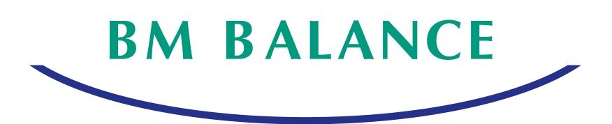 BM Balance